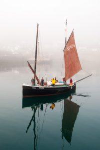 barnabas-newlyn-fog2
