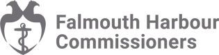 Falmouth Harbour Commissioners